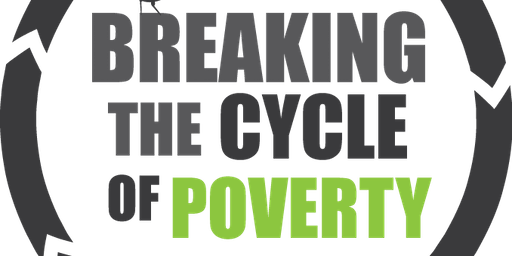 Breaking the Cycle Lunch and Learn Tour