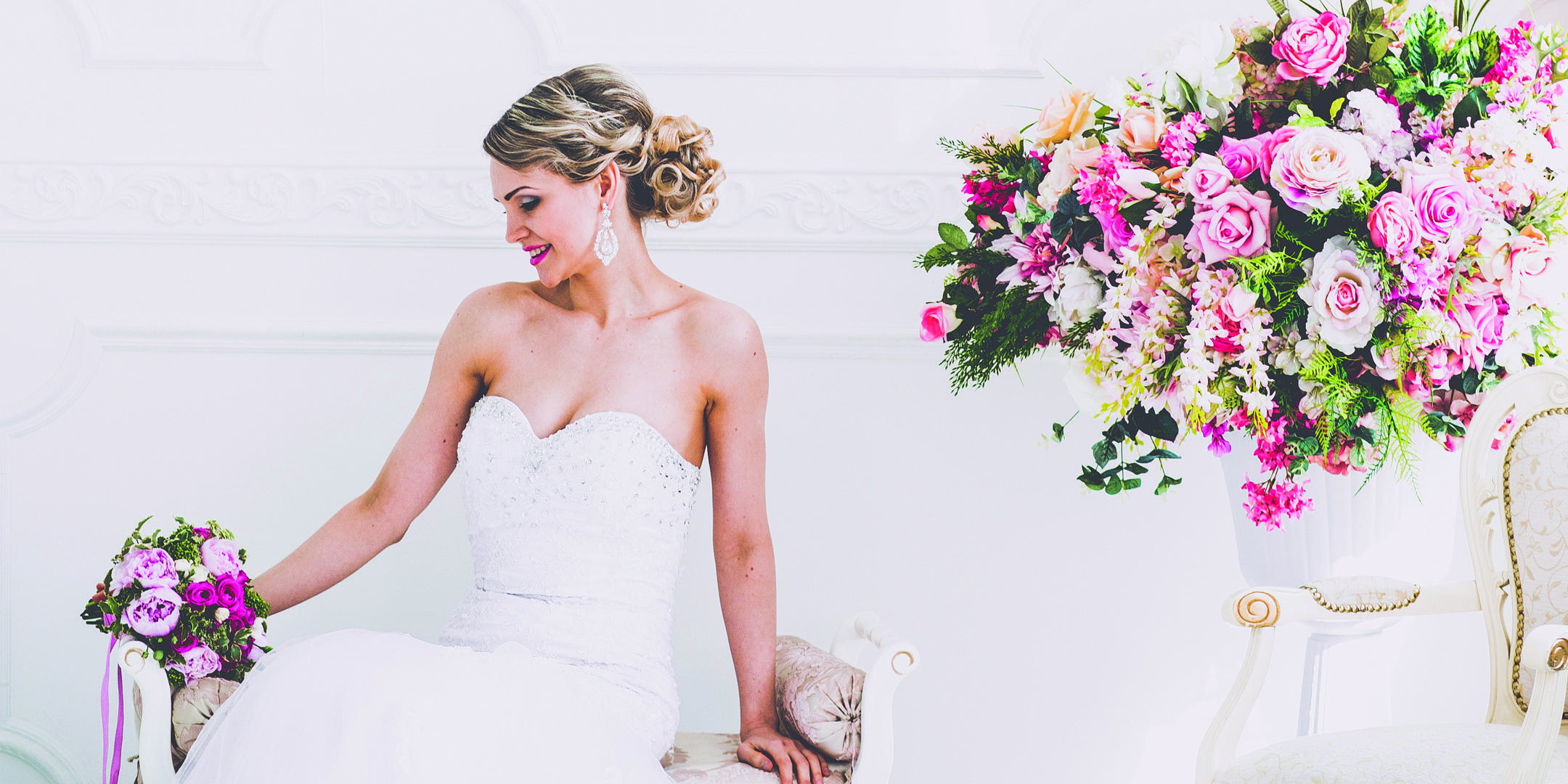 Rochester Wedding Professionals Networking Ev