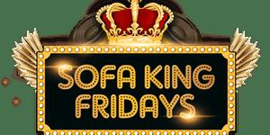 Keys & Krates at Royale   5.12.17   10:00 PM   21+