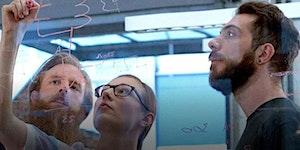 Innovation Boot Camp @Bayer #3