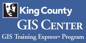Fundamentals of ArcGIS - July 24-25, 2017