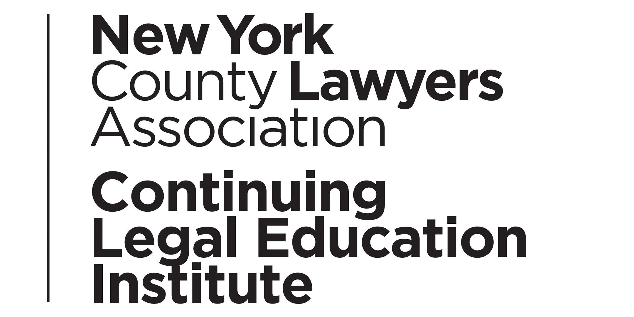 LGBT Legislative Forum