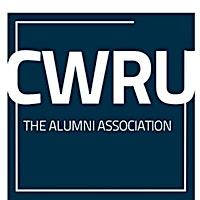 The Alumni Association of CWRU logo