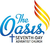 The Oasis Church logo