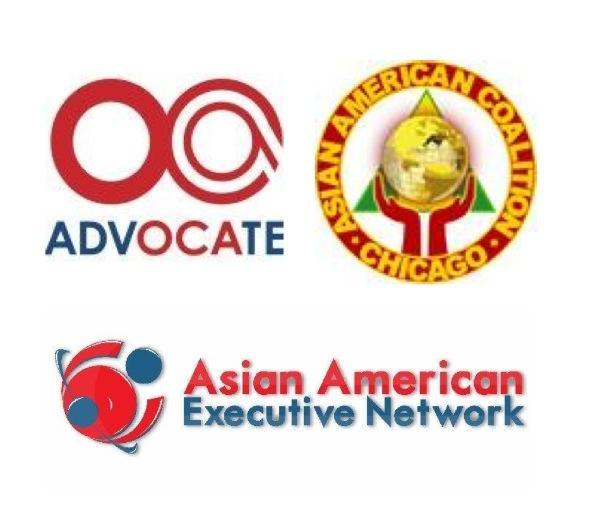 Chicago AAHM Community Kickoff