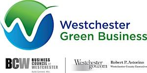 Westchester Green Business Awards