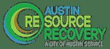 City of Austin - Chicken Keeping Rebate Program logo