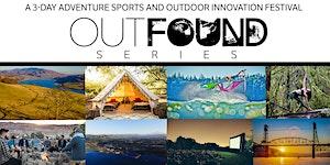 OUTFOUND Series 2017