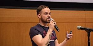 Social Innovation Pitchfest