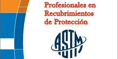 Gestión de la Calidad en Proyectos de Recubrimientos de Protección