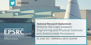 Symposium - Bridging the Gaps between EPS and...