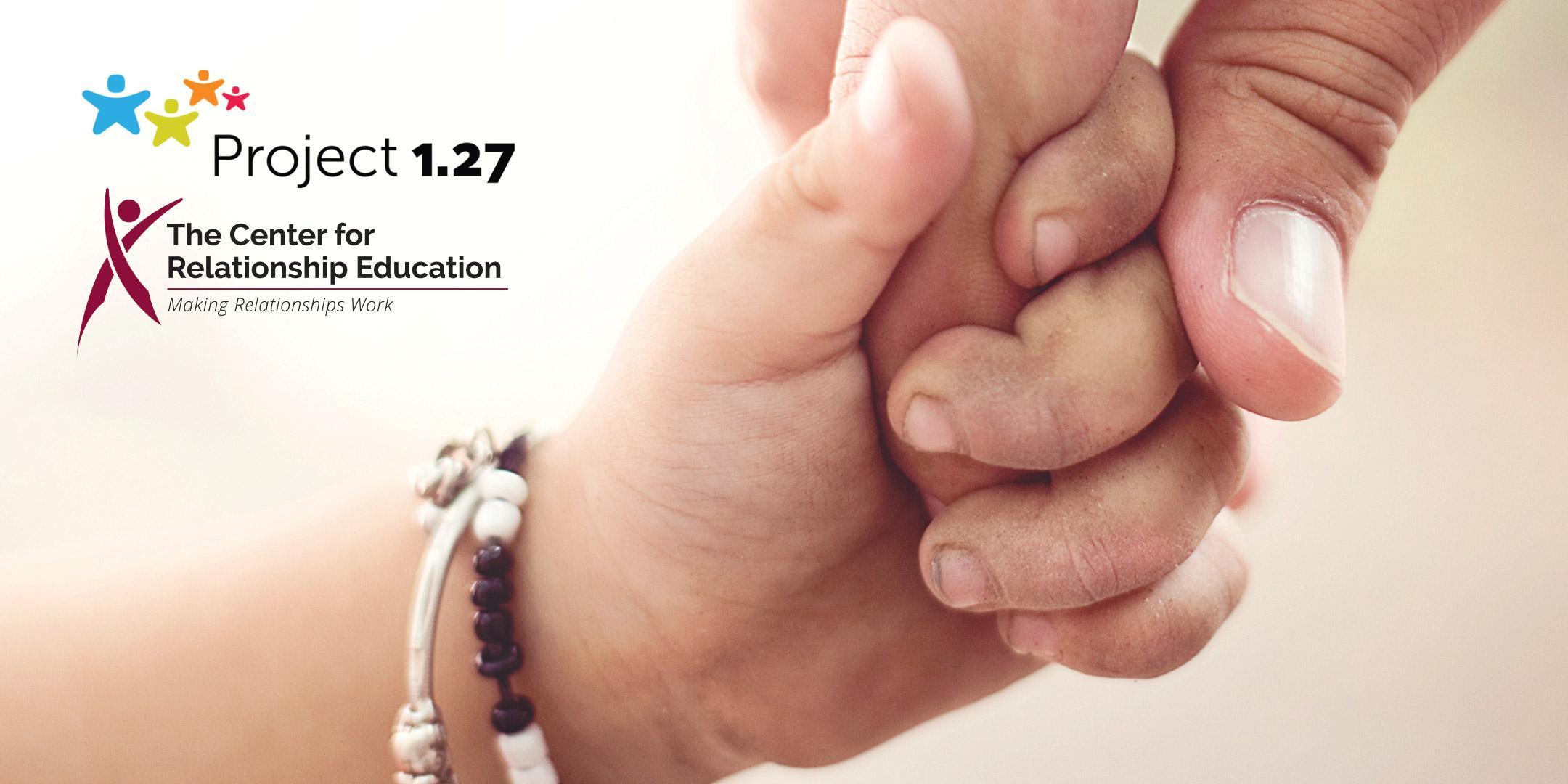 Resource Night for Foster, Adoptive & Kinship