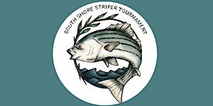 South Shore Striper Tournament