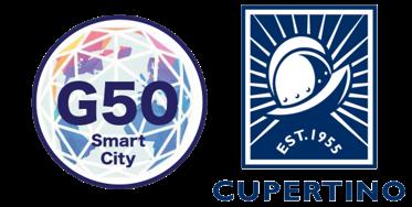 G-50 Global Smart City Summit