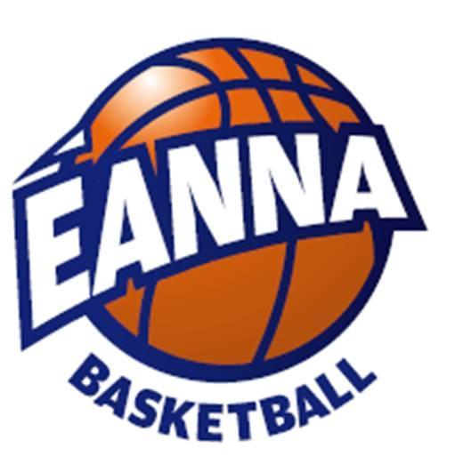 Eanna u15 boys and girls 3v3 Basketball Tourn