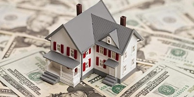 Investment Property 101: How to Find, Hold, & Buil