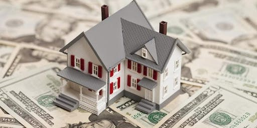 Investment Property 101: How to Find, Hold, & Build Wealth in Real Estate-NYC