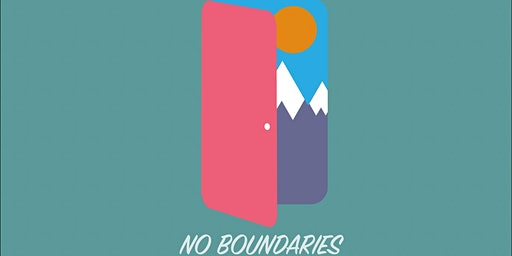 No Boundaries Film Premiere