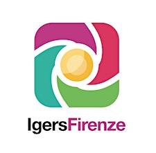 Igers Firenze logo