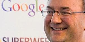 Google Webmaster Hangout with John Mueller! [MnSearch...