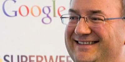 Google Webmaster Hangout with John Mueller! [MnSearch Edition]