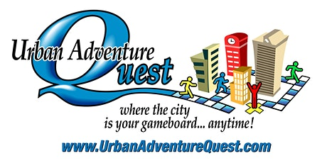 Amazing Scavenger Hunt Adventure San Francisco Embarcadero tickets