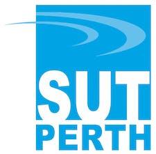 Society for Underwater Technology - Perth Branch  logo