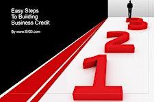Credit Mastery by ISG3.com logo