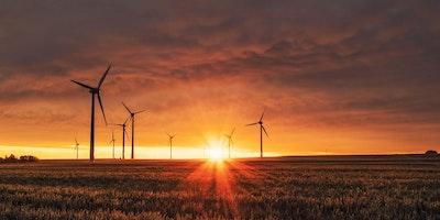 Energy Fundamentals in Northern Ireland