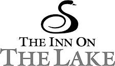 Inn on the Lake Hotel logo