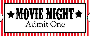 NC of NC - Community Dinner & a Movie Day! (Chapel Hill)