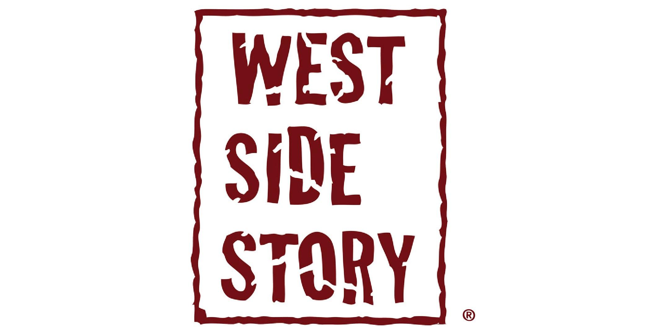 West Side Story - Weekend Performances