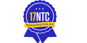 Community Share: 17NTC Takeaways