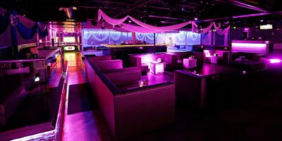 9/20 | AURA FRIDAYS | DJ MR ROGERS x DJ J-QUE x DJ J BOSS x MC BEEZY indmix