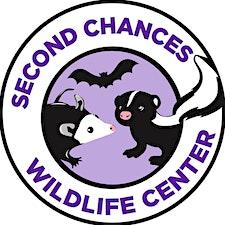 Second Chances Wildlife Center logo