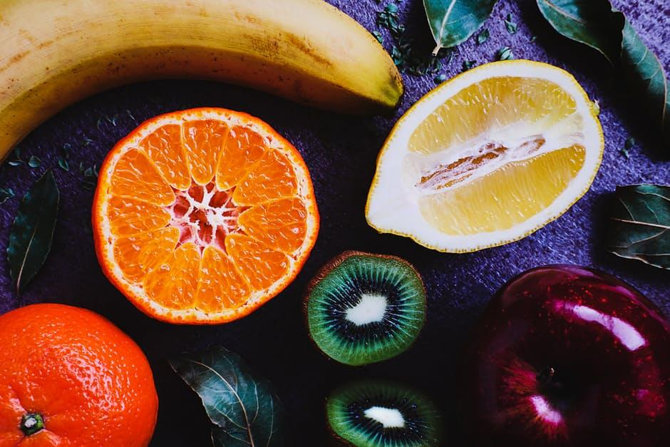 Nutrition in Health and Wellbeing