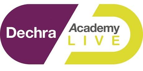 Dechra Veterinary Products Events   Eventbrite