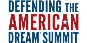 Defending the American Dream Summit 2017