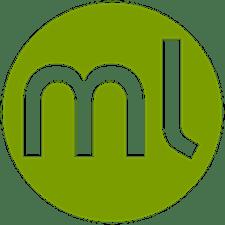 The BigML Team logo