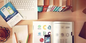 Masterclass - Social Media Marketing For Business