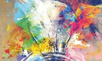 PNSD ON THE ROAD – CREATIVITÀ E COMPETENZA (Plenaria)