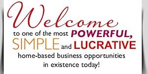 Relationship Marketing Pays - SendOutCards Business...