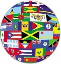 National Caribbean American Heritage Month Re