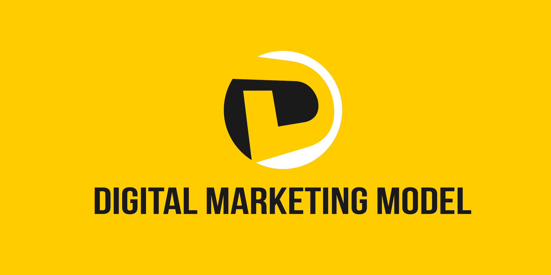 Digital Marketing Model [Napoli]