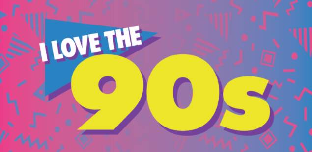 I Love the 90's Bar Crawl - Fort Lauderdale. I Love the 90's Bar Crawl - Fort Lauderdale