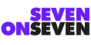Seven on Seven 2017