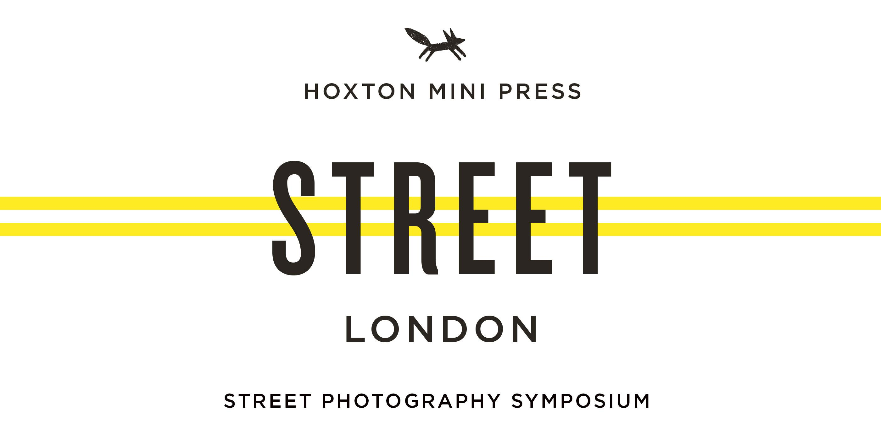 STREET LONDON 2017