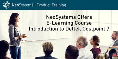 Introduction to Deltek Costpoint 7 - E-LEARNING COURSE