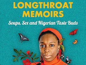 Cooking with Yemisi Aribisala – 'Longthroat M