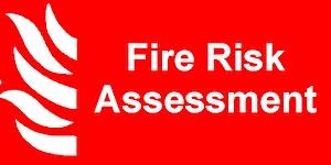 Risk Assessing The Risk Assessor
